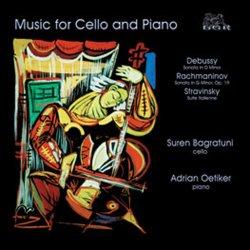 cd-debussy-rachmaninov-stravinsky-2009