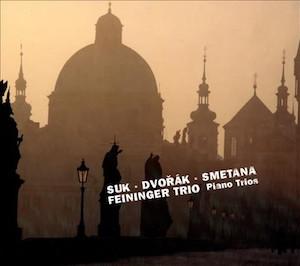 cd-feininger-trio-2014